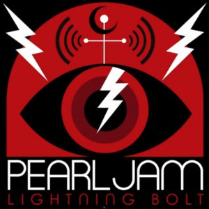 130711-pearl-jam-lightning-bolt_0